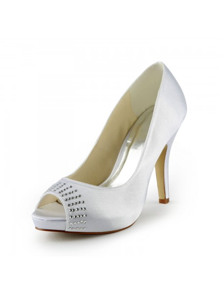Wedding Shoes S137031