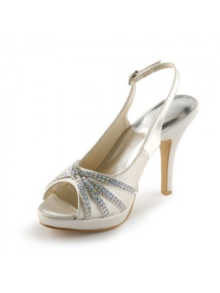 Wedding Shoes S23702