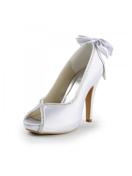 Wedding Shoes S237010