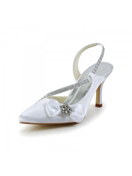 Wedding Shoes S5A3121