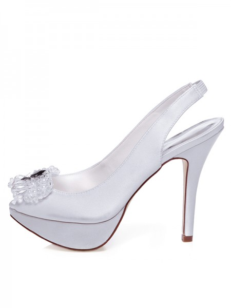 Wedding Shoes SW014531I