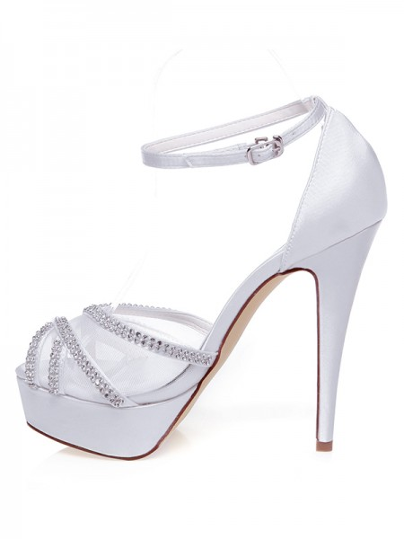 Wedding Shoes SW0201431I