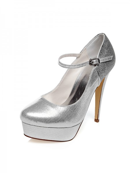 Wedding Shoes SW0201471I