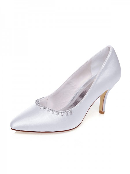 Wedding Shoes SW08390B231I