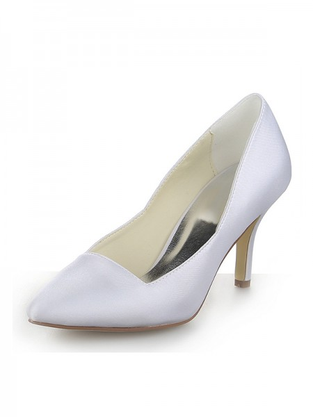 Wedding Shoes SW18390B211I